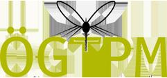 ÖGTPM | Österreichische Gesellschaft für Tropenmedizin, Parasitologie und Migrationsmedizin